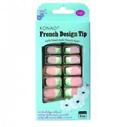 Konad French Design Tip -...