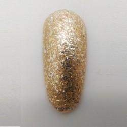 Xara Diamond Gel - 10ml -...
