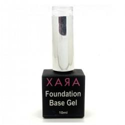 Xara Foundation Base Gel