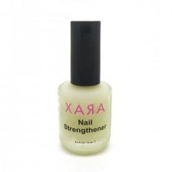 Xara Nail Strengthener - 15ml
