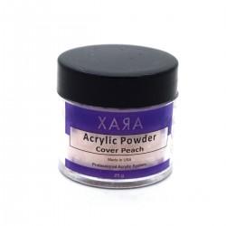 Xara Acrylic Powder - Cover...