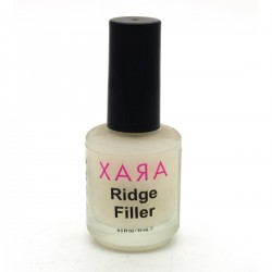 Xara Ridge Filler - 15ml