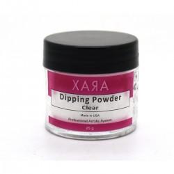 Xara Dipping Powder - Clear