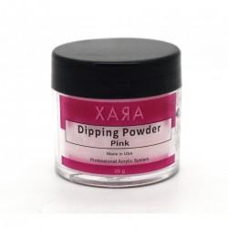 Xara Dipping Powder - Dark...