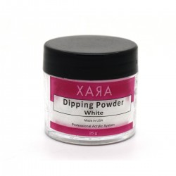 Xara Dipping Powder -...