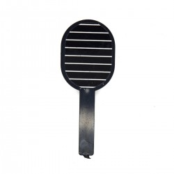Xara Mini Magnet - MAG01