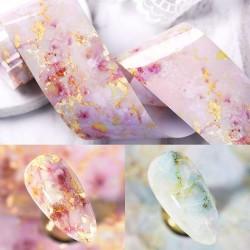 Xara Granite Marble...