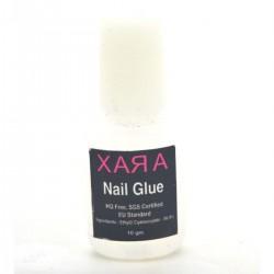Xara Nail Glue - 10g
