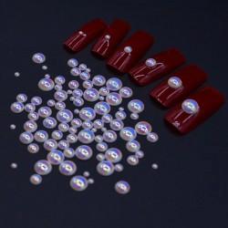 Xara AB Pearls Multi Size Pack