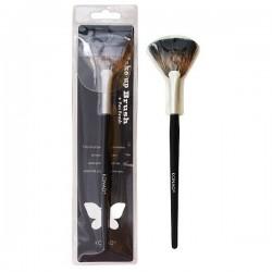 Konad Makeup - Fan Brush