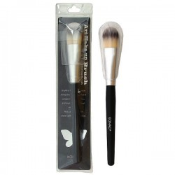 Konad Makeup - Foundation...