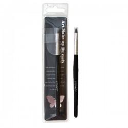 Konad Makeup - Gel Eyeliner...