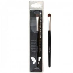 Konad Makeup - Eyeshadow 01...