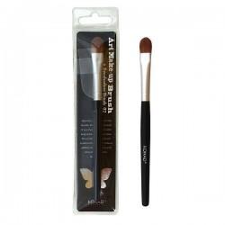 Konad Makeup - Eyeshadow 02...