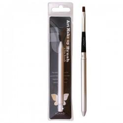 Konad Makeup - Lip Brush
