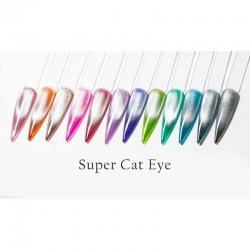 Xara Super Cat Eye Gel - 10ml