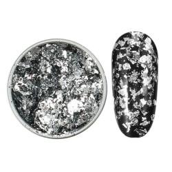 Xara Platinum Flakes - 0.2g...