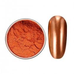 Xara Chrome Powder - 1g - TA13