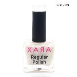 Xara infinite Shine Regular...