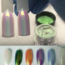 Xara Unicorn Magic Powder -...