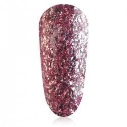 Xara Glass Gel - 10ml - Red