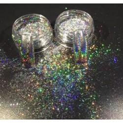 Xara Holo Galaxy Glitters -...