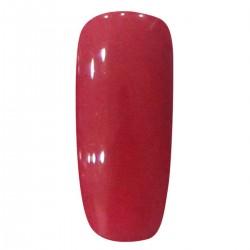 Xara Painting Gel - 5g - Red