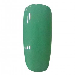Xara Painting Gel - 5g - Green