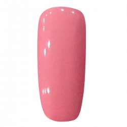 Xara Painting Gel - 5g - Pink