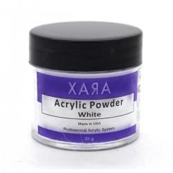 Xara Acrylic Powder - White