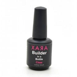 Xara Builder in a Bottle -...