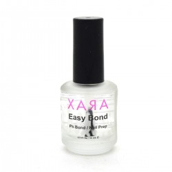 Xara Easybond - Ph Bond /...