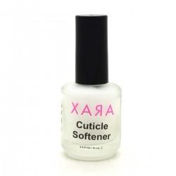 Xara Cuticle Softener - 15ml