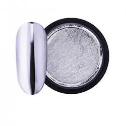Xara Chrome Powder - 1g -...