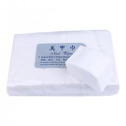 Xara Lint free Tissue Paper...