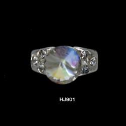 Xara Nail Jewelry - HJ901