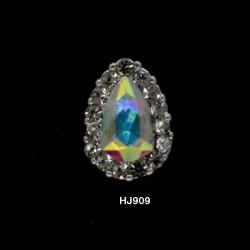 Xara Nail Jewelry - HJ909