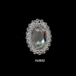 Xara Nail Jewelry - HJ932