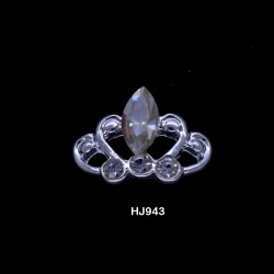 Xara Nail Jewelry - HJ943