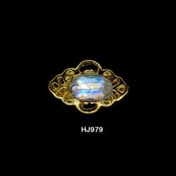 Xara Nail Jewelry - HJ979