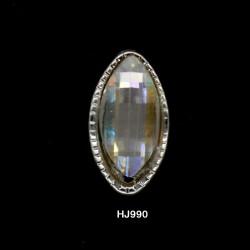 Xara Nail Jewelry - HJ990