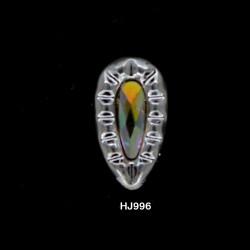 Xara Nail Jewelry - HJ996