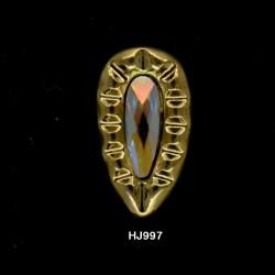 Xara Nail Jewelry - HJ997