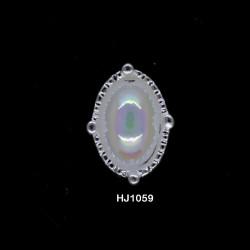 Xara Nail Jewelry - HJ1059