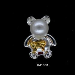 Xara Nail Jewelry - HJ1063