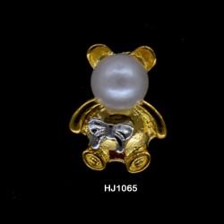 Xara Nail Jewelry - HJ1065