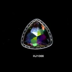 Xara Nail Jewelry - HJ1066
