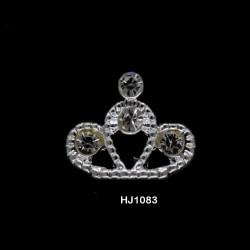 Xara Nail Jewelry - HJ1083