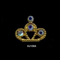 Xara Nail Jewelry - HJ1084