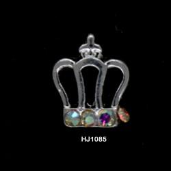 Xara Nail Jewelry - HJ1085
